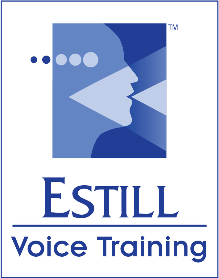 Estill-Voice-Training